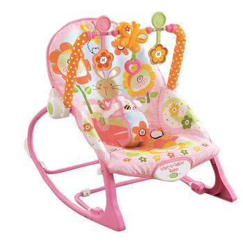 Multifunctional baby electric chairs chairs baby rocking chair baby/baby chairs/electric Massage Chair