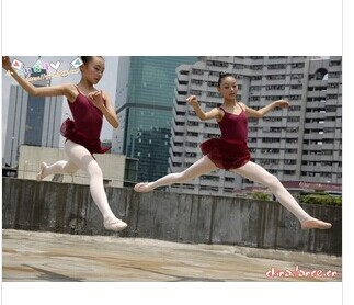 White velvet plus children's socks-dance socks boy squaring plus special dance tights practice socks