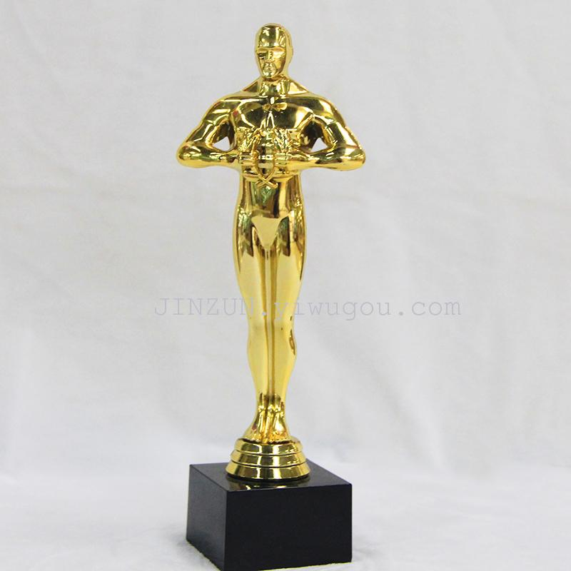925615499 also Amateur Of Week as well England Face Uruguay World Cup 2899068 as well Mtv Vma Moonman Best Trophies Ranked Oscar Egot World Cup in addition Matthew McConaughey Reveals Son Levi Save Academy Award Natural Disaster. on oscar trophy 2014