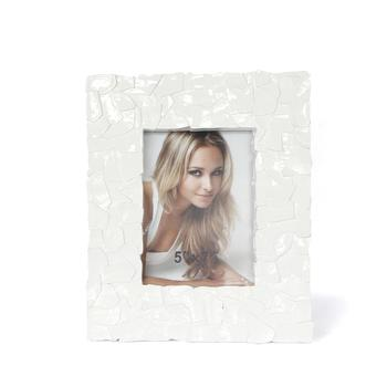 European fashion home crafts creative ornament polyresin photo frame photo frames personalized gifts wholesale