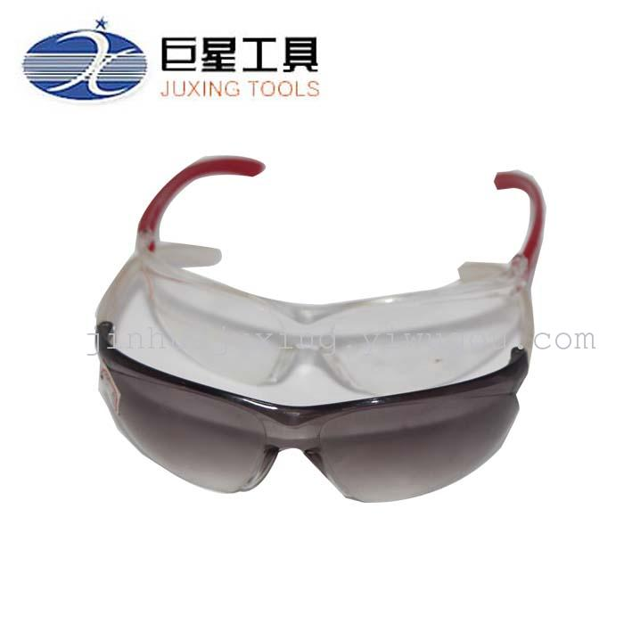 anti fog goggles  goggles and dust-proof