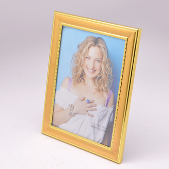 Creative Studio resin photo frame wedding gift table wholesale home gift high-grade plastic photo frames