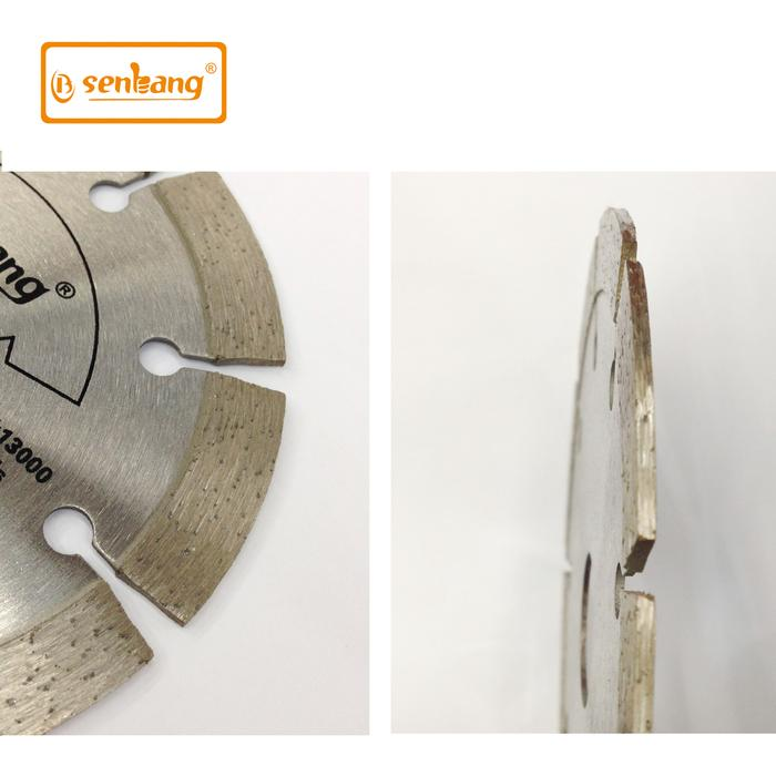 Supply Marble Granite Tile Cutting Saw Blade Senbang Diamond Saw - Ceramic tile cutting service