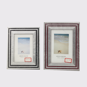 Manufacturers of genuine new products creative living memorial photo frame picture frames wholesale