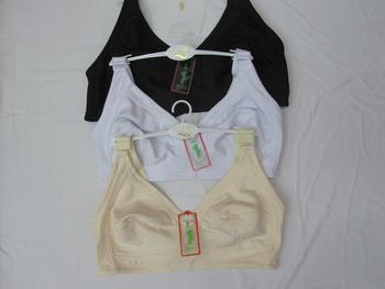 22598 old mother Niu Wen chest Bras large cup bra bra bra bra big tits of foreign trade wholesale