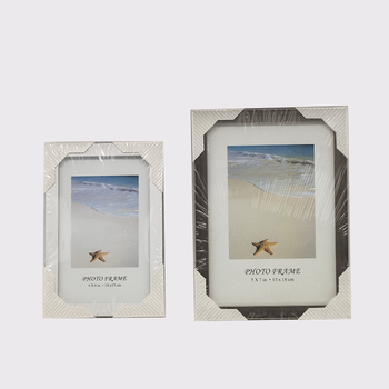 Document frame manufacturers of genuine new products creative living memorial photo frame picture frames wholesale