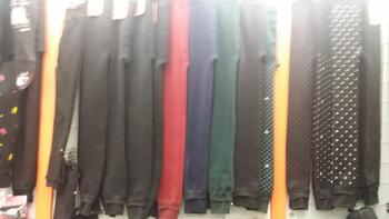 One's trousers, chinos, cropped trousers, pants one of nine shorts, trousers, cropped trousers, pants