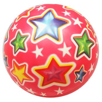 Children's inflatable toys, inflatable toys wholesale material PVC Inflatable beach ball idea toy