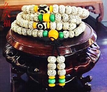 108 stars and moon of the first month the Bodhi Bracelet Necklace chain bracelets wholesale 2014 men and women hot