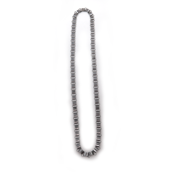 Steel link chain necklace Jewelry Accessories Necklace Bracelet semi-finished products semi-finished products